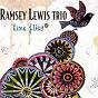 Album Time flies de Ramsey Lewis