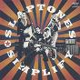 Album Simplify de Slaptones