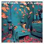 Album Revenge of the goldfish de Inspiral Carpets