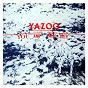 Album You and me both de Yazoo
