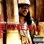Album Back to basics de Beenie Man