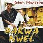Album Bakwa nwel de Robert Mayounza