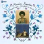Album Perfect Angel/Adventures In Paradise de Minnie Riperton