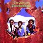 Album Proverbial reggae de The Gladiators