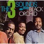 Album Black Orchid de The Three Sounds