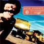 Album Pete stewart de Pete Stewart