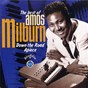Album Down the road apiece -the best of amos milburn de Amos Milburn