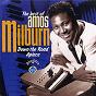 Album Down the road apiece -the best of amos milburn de Amos Milburn