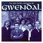 Album Les plus belles chansons de Gwendal