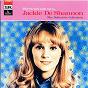 Album What the world needs now is...jackie deshannon - the definitive collection de Jackie Deshannon
