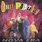 Album Nova era de Art Popular
