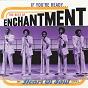 Album If you're ready...the best of enchantment de Enchantment