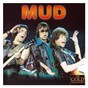 Album The gold collection de Mud