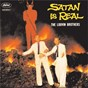 Album Satan is real de The Louvin Brothers