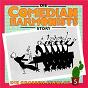 Album Die großen erfolge 5 (die comedian harmonists story) de The Comedian Harmonists
