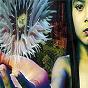 Album Lifeforms de The Future Sound of London