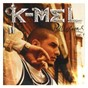 Album Reflexions de K. Mel