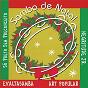 Compilation Samba de natal avec Art Popular / Exaltasamba / Negritude Júnior / Só Preto Sem Preconceito