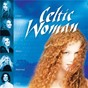 Album Celtic woman de Celtic Woman