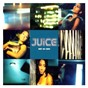 Album Not in love de Juice