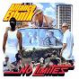 Album No limites de Alliance Ethnik
