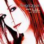 Album Back in the moment de Angelzoom