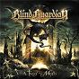 Album A twist in the myth de Blind Guardian