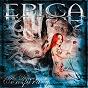 Album The divine conspiracy de Epica