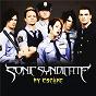 Album My escape de Sonic Syndicate