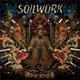 Album The panic broadcast de Soilwork