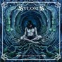 Album Edge of the earth de Sylosis