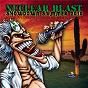 Compilation Nuclear blast showdown summer 2010 avec Accept / Rhapsody of Fire / Callejón / Exodus / Sabaton...