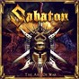 Album The art of war de Sabaton