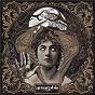 Album Circle de Amorphis