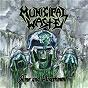 Album Slime and punishment de Municipal Waste