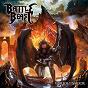 Album Unholy savior de Battle Beast