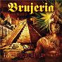 Album Pocho aztlan de Brujeria