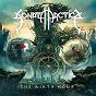 Album The ninth hour de Sonata Arctica