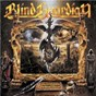 Album Imaginations from the other side (remastered 2007) de Blind Guardian