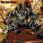 Album The red baron de Sabaton