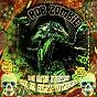 Album The Lunar Injection Kool Aid Eclipse Conspiracy de Rob Zombie