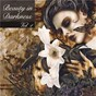 Compilation Beauty in darkness, vol.1 avec Nightwish / Christofer Johnsson / Therion / Tuomas Holopainen / Andreas Bruhn...