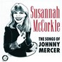 Album The songs of johnny mercer de Susannah MC Corkle