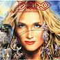Album Angels never die de Doro