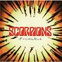 Album Face the heat de The Scorpions