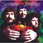 Album Santana brothers de Carlos Santana