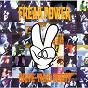 Album Drive-thru booty de Freak Power