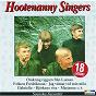 Album Svenska favoriter de Hootenanny Singers