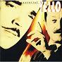 Album Essential Yello de Yello