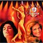 Album 40 succès en or de Dalida